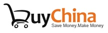 BuyChina - www.buychina.com