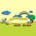 Grange Day Nursery, Mitcham www.grangedaynursery.com