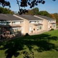 Huddersfield, Ashenhurst Houses