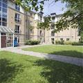 Goldsmiths University, New Cross, London Loring Hall