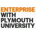 Podiatry Plymouth University