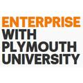 Podiatry Plymouth University
