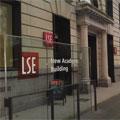 Economics, London School of Economics