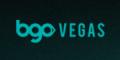 bgo.com - bgo.com