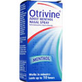 Otrivine Adult Men
