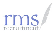 RMS Recruitment Ltd - www.rmsrecruitment.com