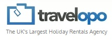 Travelopo - www.travelopo.com