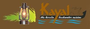 Kayal Restaurant - www.kayalrestaurant.com