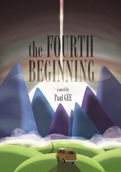 Paul Gee, The Fourth Beginning