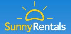 Sunny Rentals - www.sunnyrentals.com