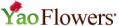 YaoFlowers.com,International online Florist - www.yaoflowers.com