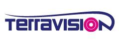TerraVision - www.terravision.eu