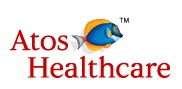 ATOS Healthcare - www.atoshealthcare.com