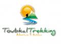 Toubkal Trekking - toubkal-trekking.com