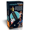 Miracle TENS Sport