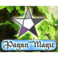 Pagan Magic www.pagan-magic.co.uk