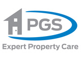 PGS Services www.pgs-services.co.uk