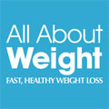 All About Weight www.allaboutweight.co.uk