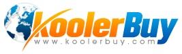KoolerBuy - www.koolerbuy.com