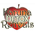 Karuna Detox Retreat Devon, UK