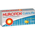 Nurofen-Cold-and-Flu.jpg