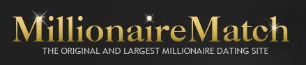 Millionaire Match - www.millionairematch.com