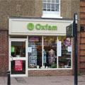 Oxfam, Billericay