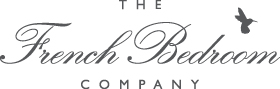 The French Bedroom Company - www.frenchbedroomcompany.co.uk
