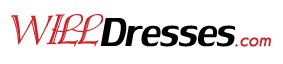 WillDresses.com
