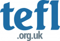 TEFL Org UK - www.tefl.org.uk