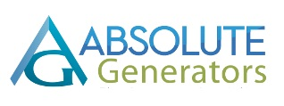 Absolute Generators - www.absolutegenerators.com