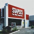 Staples www.staples.com