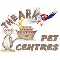 The Ark Pet Centre - www.arkpetcentres.com