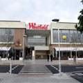 Merry Hill Shopping Centre, West Midlands www.westfield.com/merryhill