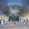 White Rose Shopping Centre, Leeds www.white-rose.co.uk