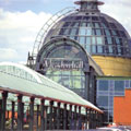 Meadowhall, Sheffield www.meadowhall.co.uk