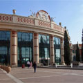 The Trafford Centre, Manchester www.traffordcentre.co.uk