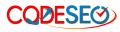 Code Seo - www.codeseo.co.uk