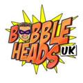 Bobble Heads UK www.bobbleheadsuk.co.uk