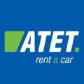 ATET rent a car - www.atet.si
