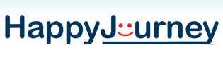 HappyJourney - www.happyjourney.co.uk