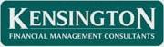 Kensington Financial Management Consultants - www.kensingtonfinance.co.uk