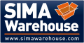 SIMA Warehouse - www.simawarehouse.com