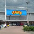 Smyths Toys - www.smythstoys.com
