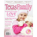 Texas Family Magazine