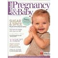 Junior Pregnancy & Baby