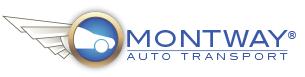 Montway Auto Transport - www.montway.com