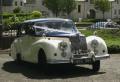 Best Classic Weddings - www.bestclassicweddings.com