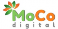 MoCo digital Limited - www.mocodigital.co.uk
