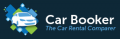 Car-Booker.com - www.car-booker.com